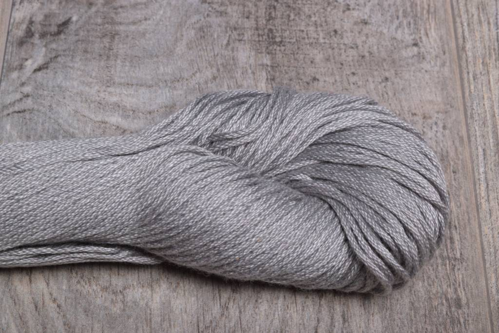 Image of Tahki Stacy Charles Cotton Classic 3005 Grey