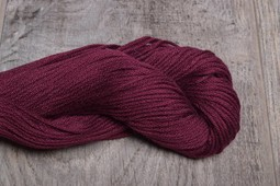 Image of Tahki Stacy Charles Cotton Classic 3747 Dark Burgundy