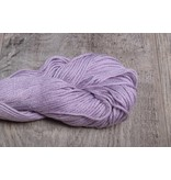 Image of Tahki Stacy Charles Cotton Classic 3915 Lilac