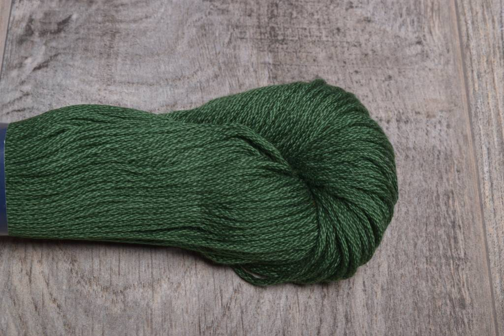 Image of Tahki Stacy Charles Cotton Classic 3744 Green