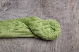 Image of Tahki Stacy Charles Cotton Classic 3716 Leaf Green