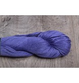 Image of Tahki Stacy Charles Cotton Classic 3922 Amethyst