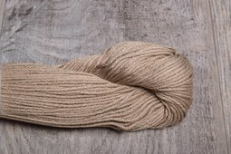 Image of Tahki Stacy Charles Cotton Classic 3204 Taupe