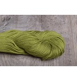 Image of Tahki Stacy Charles Cotton Classic 3724 Green Grape