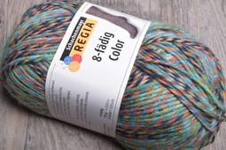 Image of Schachenmayr Regia 8- Ply Color 8996 Bullero