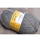 Image of Schachenmayr Regia 4 Ply  5995 Grey