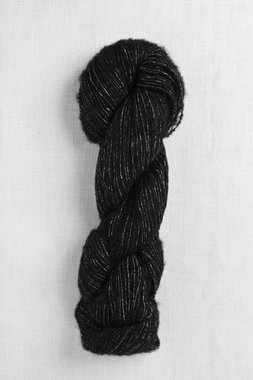 Image of Shibui Billow 2001 Abyss