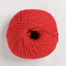 Image of Rowan Norwegian Wool 018 Ribbon Red