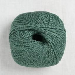 Image of Rowan Norwegian Wool 017 Emerald