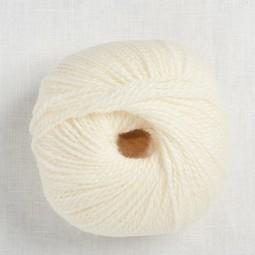 Image of Rowan Norwegian Wool 014 Cloud Dancer