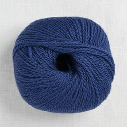 Image of Rowan Norwegian Wool 013 Coastal Fjord