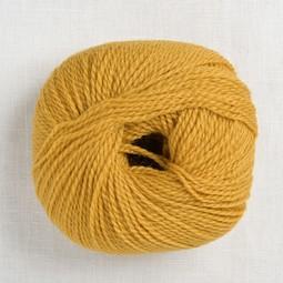 Image of Rowan Norwegian Wool 012 Gold Nugget