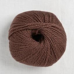 Image of Rowan Norwegian Wool 015 Cappuccino