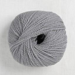 Image of Rowan Norwegian Wool 016 Frost Grey
