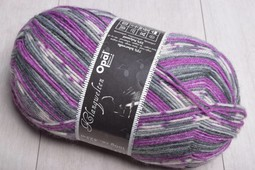 Image of Opal 4 ply Sock Yarn 9042 Chopin