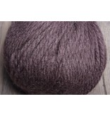 Image of Rowan Big Wool Silk 711 Raffia