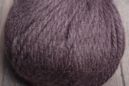 Image of Rowan Big Wool Silk 711 Raffia