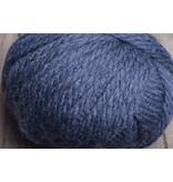 Image of Rowan Big Wool Silk 712 Song
