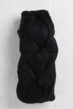 Image of Malabrigo Nube 195 Black