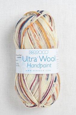 Image of Berroco Ultra Wool Handpaint 33302 Cider