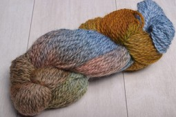 Image of Lorna's Laces Masham Worsted 1114 Lake Bluff