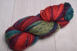 Image of Lorna's Laces Masham Worsted 1413 Rockaway