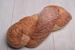 Image of Lorna's Laces Masham Worsted 1214 Ravinia
