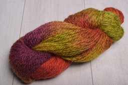 Image of Lorna's Laces Masham Worsted 714 St. Charles (Discontinued)