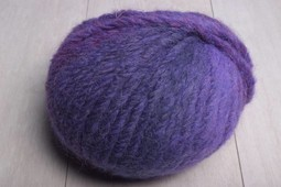 Image of Rowan Tumble 568 Amethyst