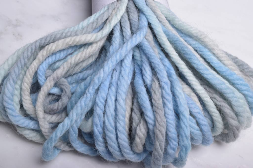 Image of Plymouth Grandiosa Hand Dyed 2 Sky
