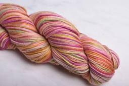 Image of Misti Alpaca Tonos Pima Silk CSP41 Candyland (Discontinued)