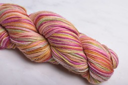 Image of Misti Alpaca Tonos Pima Silk CSP41 Candyland