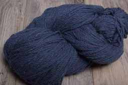 Image of Imperial Tracie 2 Ply Sport 103 Indigo Heather