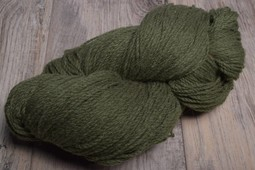 Image of Imperial Tracie 2 Ply Sport 24 Juniper Green