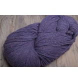 Image of Imperial Tracie 2 Ply Sport 118 Wild Iris