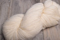 Image of Imperial Tracie Too 2 Ply Sport 1 Natural