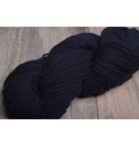 Image of Imperial Tracie Too 2 Ply Sport 327 Navy