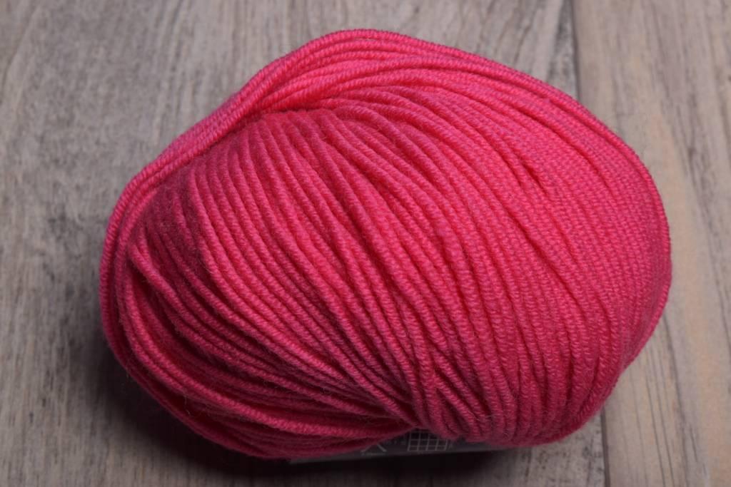 Image of MillaMia Naturally Soft Merino 143 Fuschia
