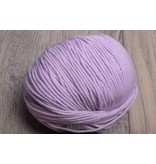Image of MillaMia Naturally Soft Merino 123 Lilac Blossom