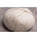 Image of Sublime Cotton Silk DK 438 Cheeky