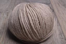 Image of Classic Elite Big Liberty Wool 1036 Sisal (Discontinued)