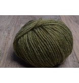Image of Classic Elite Big Liberty Wool 1038 Moss (Discontinued)