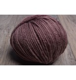 Image of Classic Elite Big Liberty Wool 1043 Terra Rosa (Discontinued)