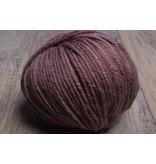 Image of Classic Elite Big Liberty Wool 1043 Terra Rosa