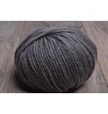 Image of Classic Elite Big Liberty Wool 1049 Slate (Discontinued)