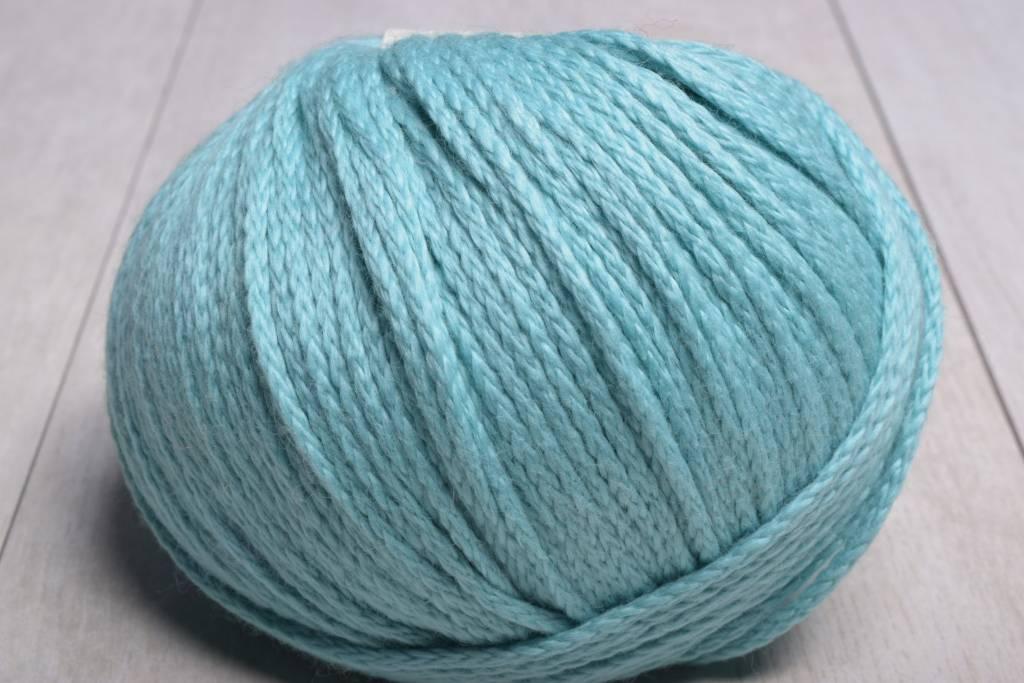Image of Rowan Softknit Cotton 580 Marina