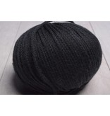 Image of Rowan Softknit Cotton 589 Noir
