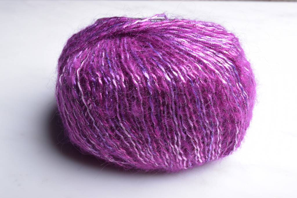Image of Stacy Charles Ritratto 136 Fuschia Fusion