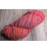 Image of Araucania Milodon 14 Red Orange