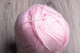 Image of Sandnes Garn Lanett Babyull 4520 Soft Pink